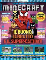 Come fare tutto in Minecraft n.14