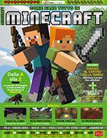 Come fare tutto in Minecraft n.4