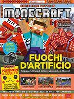 Come fare tutto in Minecraft n.7
