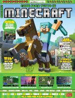 Come Fare tutto in Minecraft Digital 2017