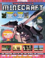 Come fare tutto in Minecraft n.9