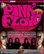 Classic Rock Monografie n.6