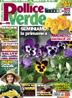 Pollice Verde n.94