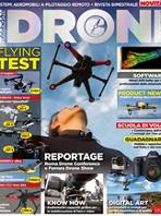 Droni Magazine n.1