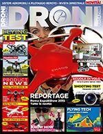Droni Magazine n.2