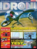 Droni Magazine n.3