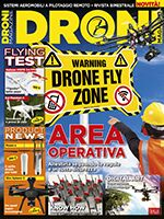 Droni Magazine n.7