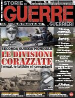 Guerre e Guerrieri Digital