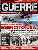 Guerre e Guerrieri 2018 + DIGITALE OMAGGIO