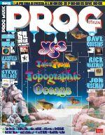 Classic Rock Prog n.10