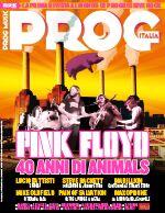 Classic Rock Prog n.11