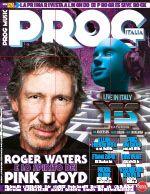 Classic Rock Prog n.13