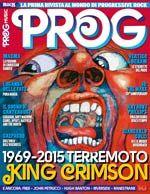 Classic Rock Prog n.3