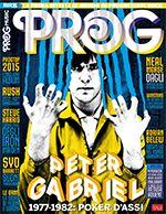 Classic Rock Prog n.4