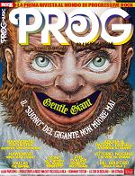 Classic Rock Prog n.6