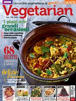 BBC Vegetarian n.2