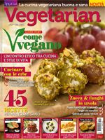 BBC Vegetarian n.7