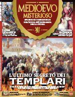 Medioevo Misterioso n.14