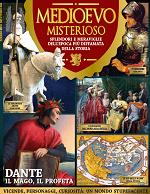 Medioevo Misterioso n.2
