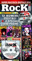 Classic Rock Raccolta Pdf n.2