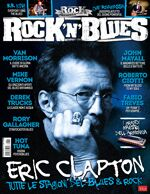 Music Hero Blues n.1