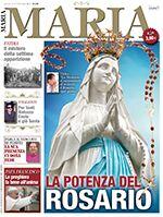 Maria digital 2017/2018