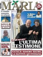 Maria n.14
