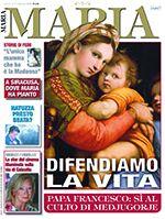 Maria n.15