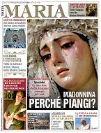 Maria n.6