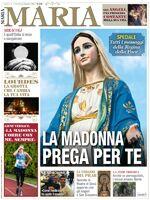 Maria n.7