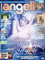 Il Mio Angelo 2017/18 + Digitale omaggio