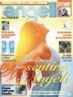Il Mio Angelo 2018 + Digitale omaggio
