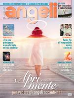 Il Mio Angelo n.3