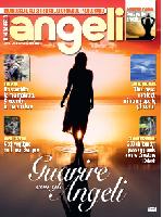Il Mio Angelo n.4