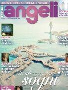 Il Mio Angelo n.5