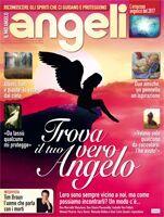 Il Mio Angelo 2017 + Digitale omaggio