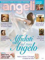 Il Mio Angelo n.8