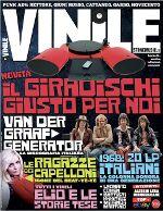Vinile Digital 2018