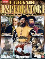 Conoscere la Storia Dossier n.5