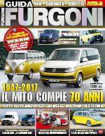Guida Furgoni n.13