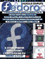 Linux Pro Distro n.2