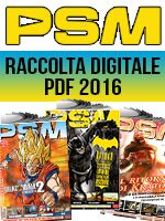 Psm Raccolta Pdf (digitale) n.1