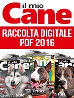 Il Mio Cane Raccolta Pdf (digitale) n.1