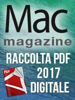 Mac Magazine Raccolta Pdf (digitale) n.2
