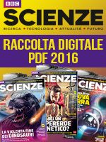 Science World Focus Raccolta Pdf (digitale) n.1