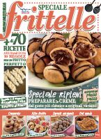Di Dolce in Dolce Speciale n.63