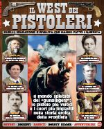 Far West Gazette Speciale n.2