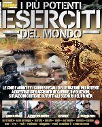 Guerre e Guerrieri Speciale n.6