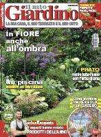 Il Mio Giardino n.224