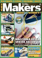 Makers Mag Digital